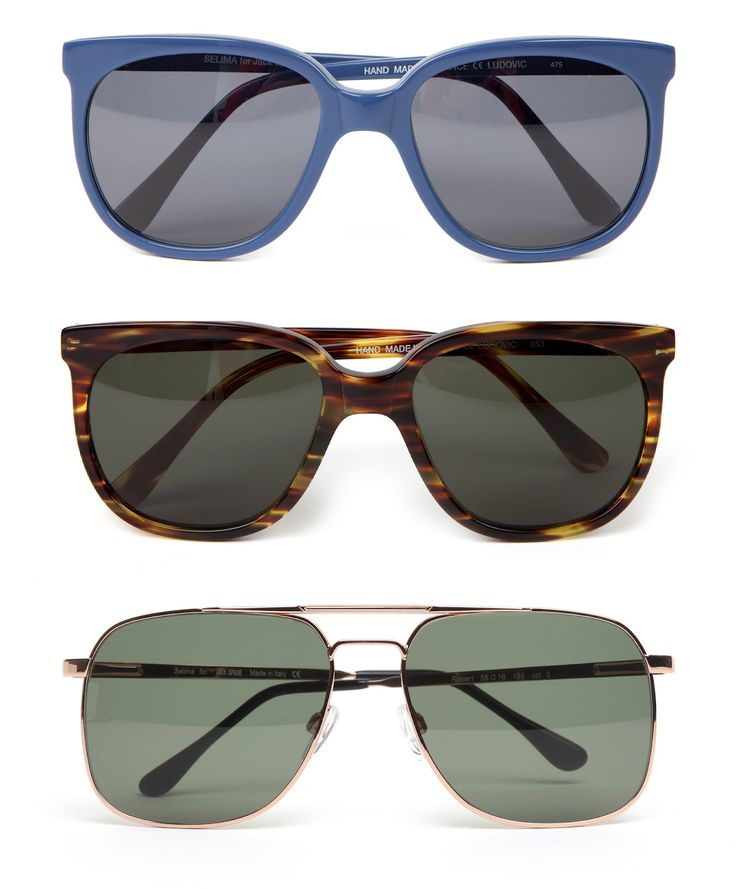 new design sunglasses  17 Best images about Stylingluxury Latest Eye-wears (Stylingluxury ...