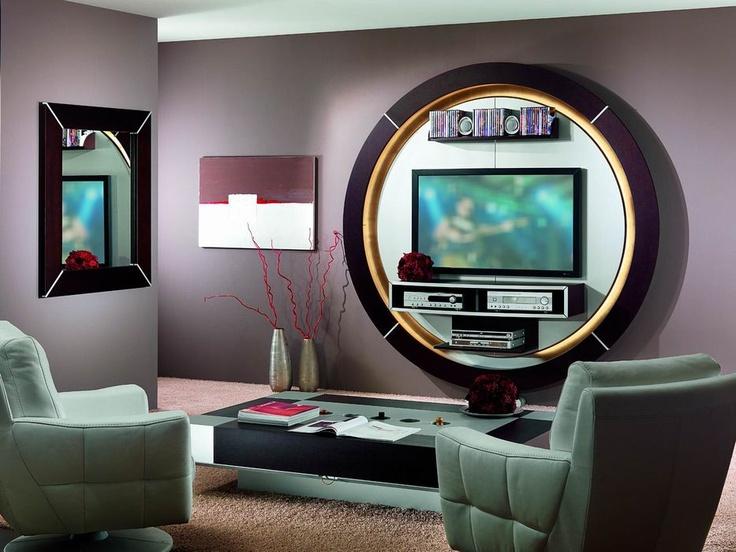 Designový nábytek a doplňky do obývacího pokoje od Vismara Design, více na: http://www.saloncardinal.com/thumbnails/4fd89215-168c-4e73-98ba-5ebc2e696b7c/950x700