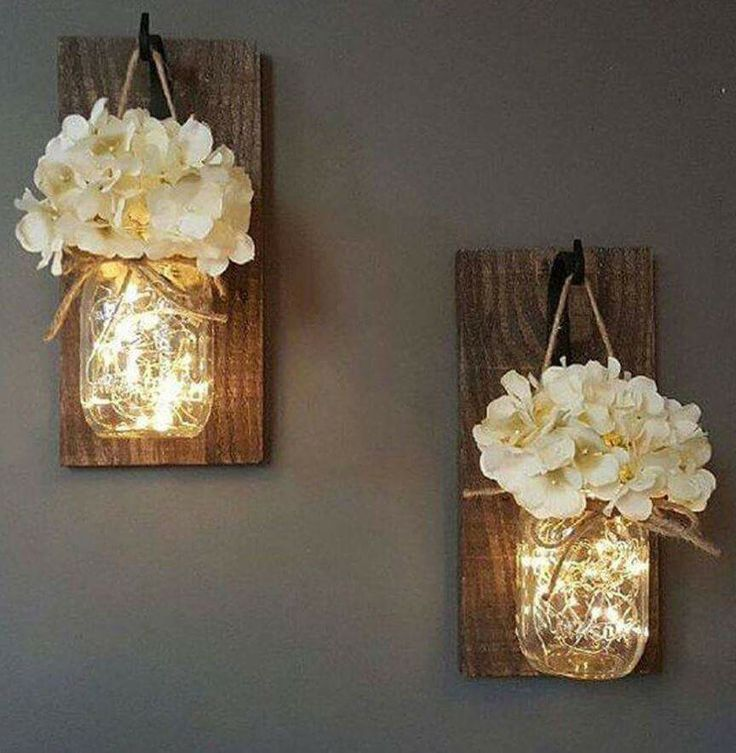 Pin By Mary Jacobs On Rustic Farmhouse Decor