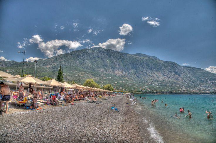 #Kalamata #Elite #City #Resort #summer #sea #Greece