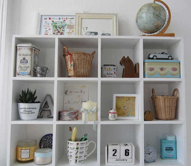 Best Ikea Expedit Bookcase Ideas On Pinterest Expedit