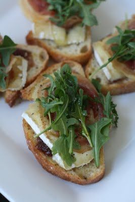 ... and cheese crostini garlic and cheese crostini recipe at see more 1