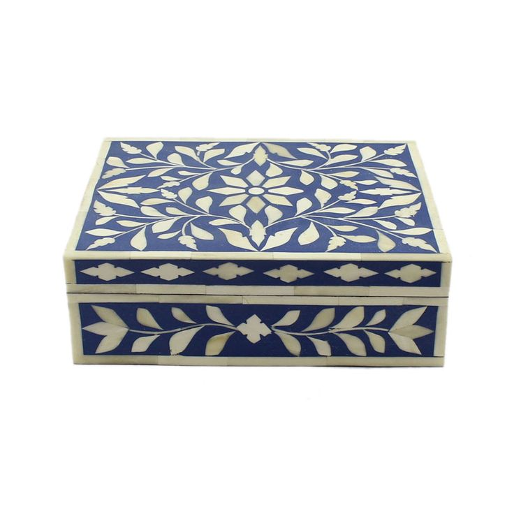 Where To Buy Decorative Boxes 28 Best All Purpose Boxes Images On Pinterest  Decorative Storage