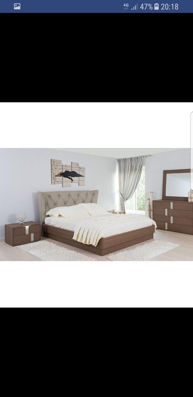 10 Best Bedroom Images On Pinterest Modern Bedroom Modern  # Muebles Zientte Medellin