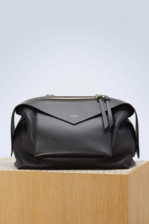 d36bca678e52 Givenchy Sway shoulder bag  Designerhandbags