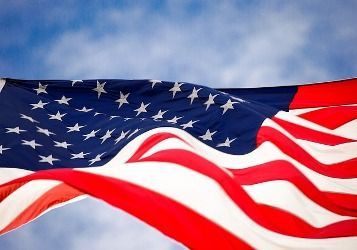 United States Fourth of July Fun Facts - https://knoxweb.com/wp-content/uploads/2017/07/flag-1291945_640.jpg - https://knoxweb.com/united-states-fourth-of-july-fun-facts/ -  Every Fourth of July Americans spend the holiday with family and friends enjoying barbecues picnics and of course, fireworks. However, according to Knoxweb, the Fourth of July is much more than hot dogs and hamburgers. Below are a few fun facts that you may not know about America's favorite...