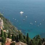 Roquebrune - Cap Martin