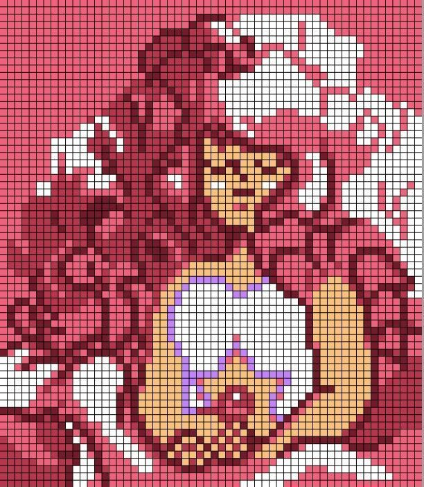 Easy Minecraft Pixel Art Templates Google Search Pixel Art Pokemon Easy Pixel Art Minecraft Pixel Art