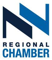 Newton Needham Chamber logo