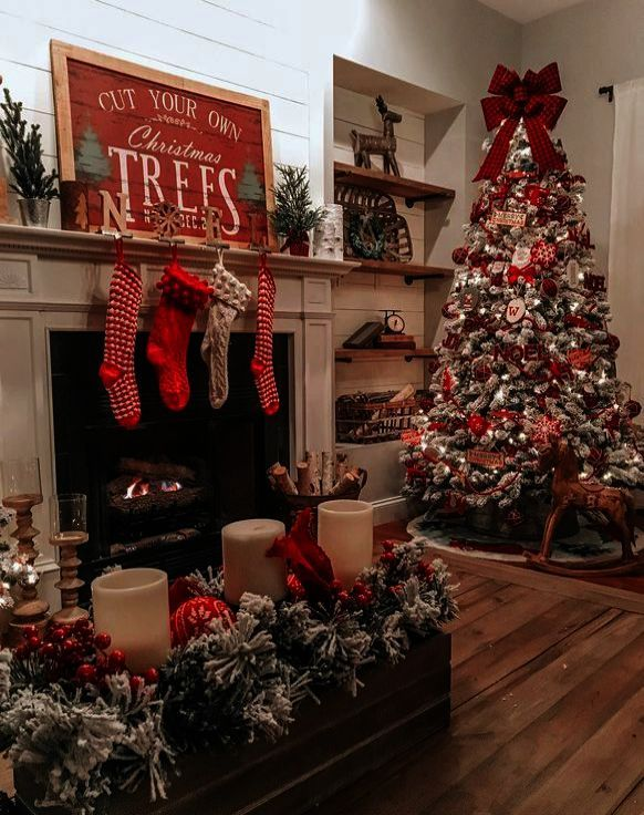 Christmas Homecoming Ideas.Christmas Jokes Between Simple Christmas Home Tour Ideas