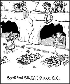 Funny Jewelry Comics