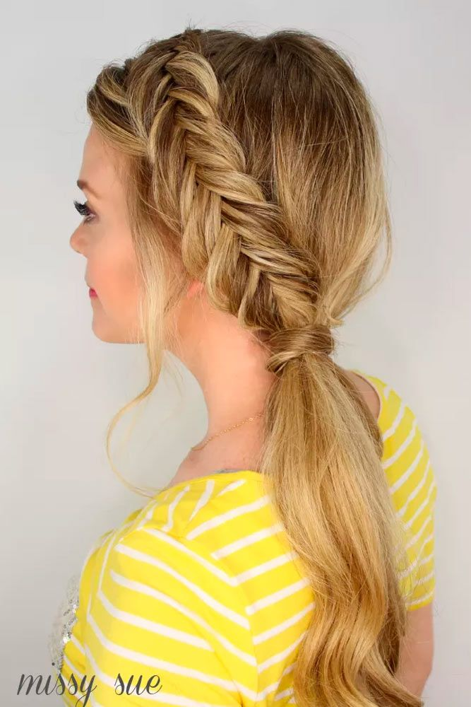 fishbone hair styles best 25 fishbone braid ideas on fishbone hair 6601