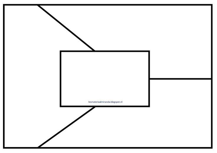 Wisbordje format: placemat 3-overleg