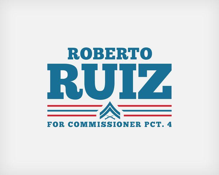 Image result for political logos
