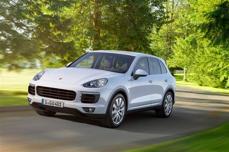 Looking for a luxury sporty family car? The Porsche Cayenne is the answer to all your prayers! Starting from £600 per month here at All Car Leasing.