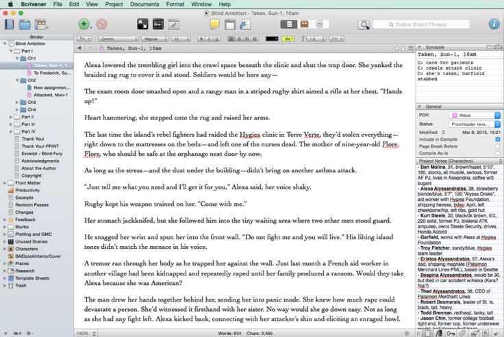 essay programs software Want to know what the best online punctuation checker tools are  a sales copy or an essay is proofreading and  download the software and start writing.