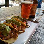 Tierra Burrito Bar - General Yague