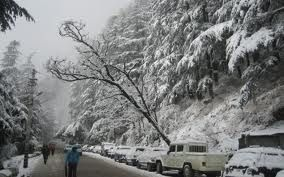 Himachal tour packages | Himachal Pradesh holiday packages, #Himachaltours | #SamSanTravels #northindiapackages