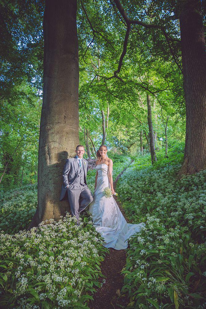 Wedding_chocolate_chip_photography_lumley_castle_37