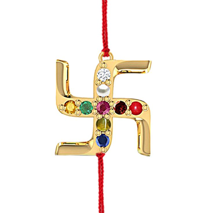 gold rakhi designs online rakhi in india rakhi online shopping india rakhis online rakhis online india send rakhi online india buy online rakhi in india order rakhi online send rakhi online latest rakhi designs #jacknjewel.com #rakhi #onlinerakhi #onlinestyarakhi #goldrakhi #onlinesatyarakhi #onlinegoldrakhi #jewellery #onlinejewelleryshopping #onlinejewellery