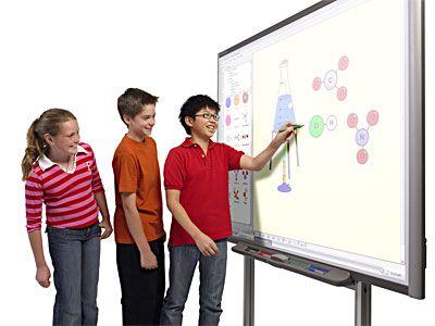 Jeux interactifs en mathématiques