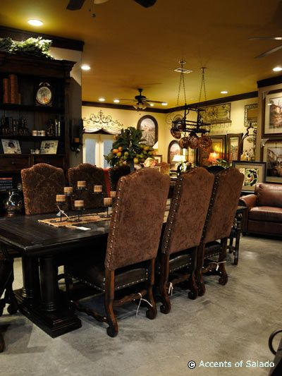1000 images about tuscan dining room on pinterest