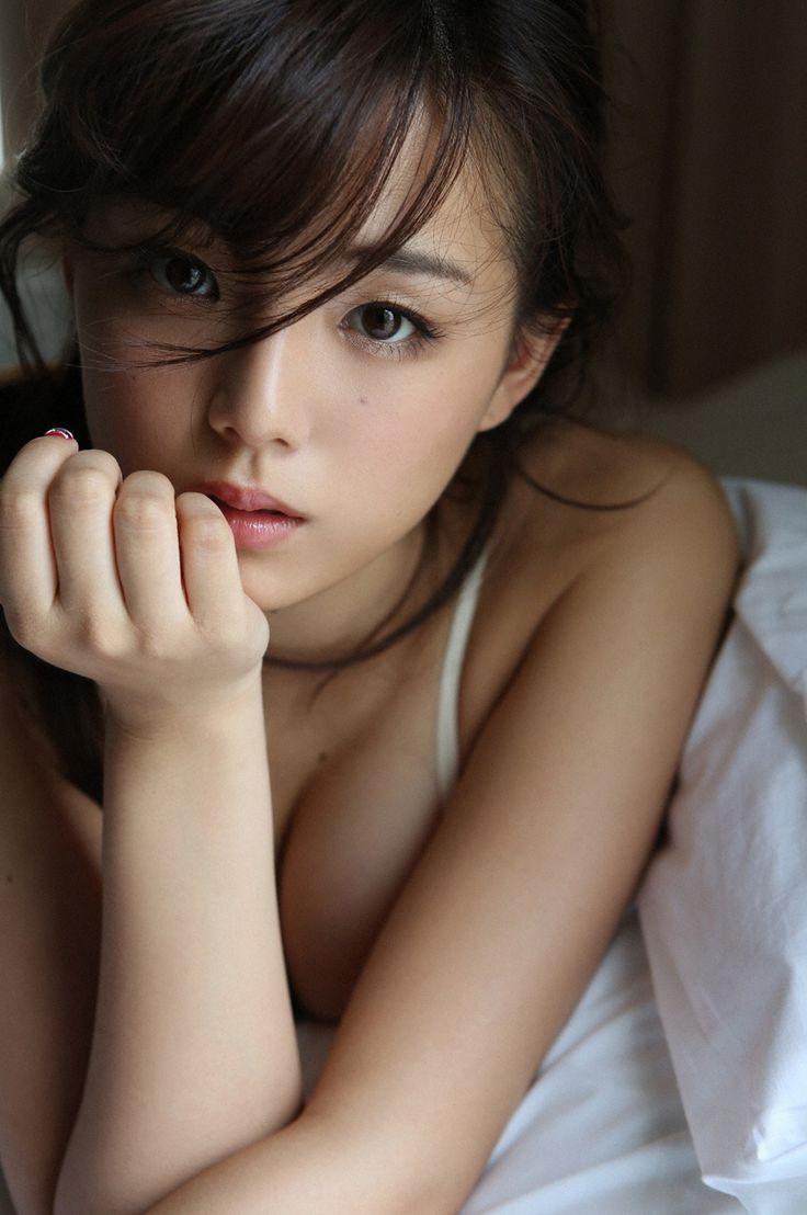 Sexy samurai girl anime pillow Milf picture