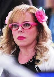 Image result for penelope garcia criminal minds glasses 2016