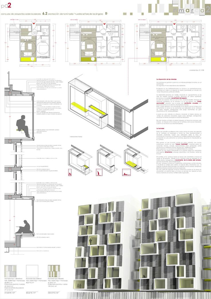 Architecture Design Presentation Sheets 416 best sheet composition images on pinterest | presentation