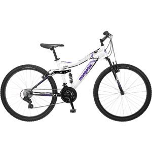 Bikes For Women 5'2 Ledge Women s Bike