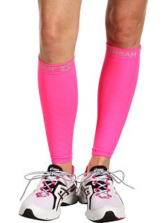 to help with shin splints and sore calves, thanks for the recommendation, have to keep my eye out for a good price...