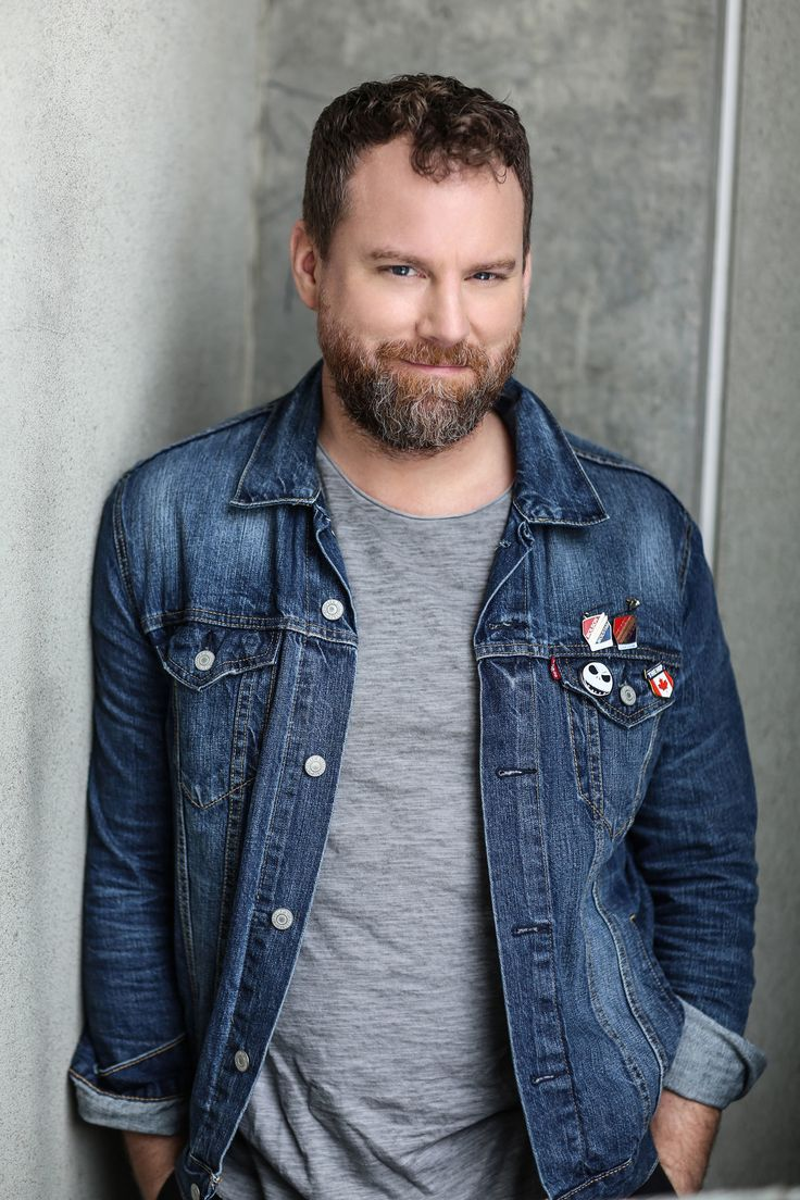 """from jaehakim.com: With credits such as """"SGU Stargate Universe,"""" """"The Killing"""" and """"Supernatural,"""" Patrick Gilmore enjoys immersing himself into unique characters. The son of"""