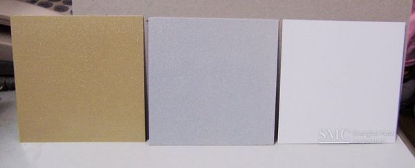 Sublimation Aluminum Sheet Http Www Shanghaimetal Com Sublimation Aluminum Sheet Pds555 Html Aluminium Sheet Sublime Aluminum