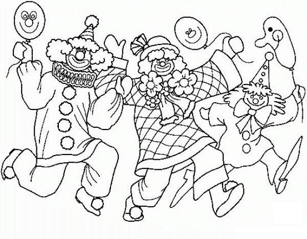karneval malvorlagen zum ausdrucken 895 malvorlage alle