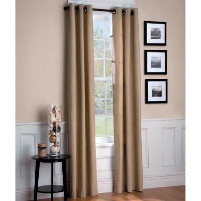 Curtains Ideas cooling curtains : 17 Best ideas about Insulated Curtains on Pinterest | Insulating ...