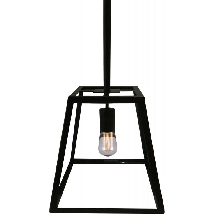 The Bellis pendant light a simple and understated piece which will add a great deal of character to any setting.Note: this light must be inspected prior to instalation by your electrician.