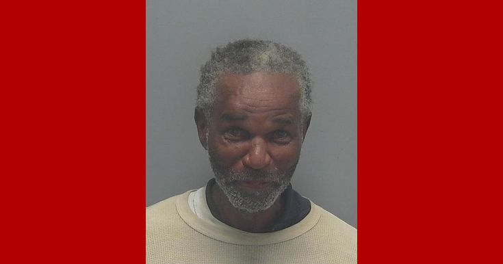 Arrested: MICHAEL JEFFREY BROWN of Lee County, age 56. Charged with TRESPASSING (PROPERTY NOT STRUCTURE OR CONVEY), see all the charges on our website.