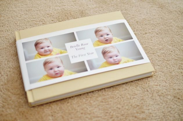 Best places to print photos - pin now, read later
