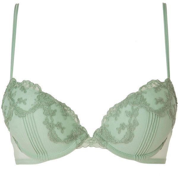 discounted la perla lingerie