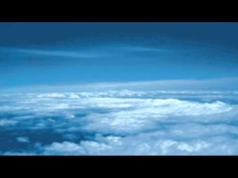 KRISTINKA - Tereza Kesovija - YouTube