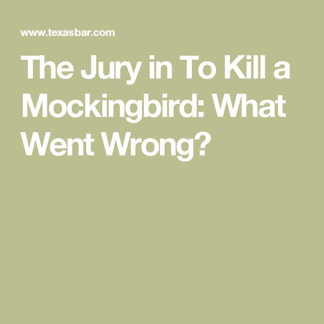 65 Best To Kill A Mockingbird Images On Pinterest High School