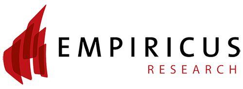 Empiricus Research