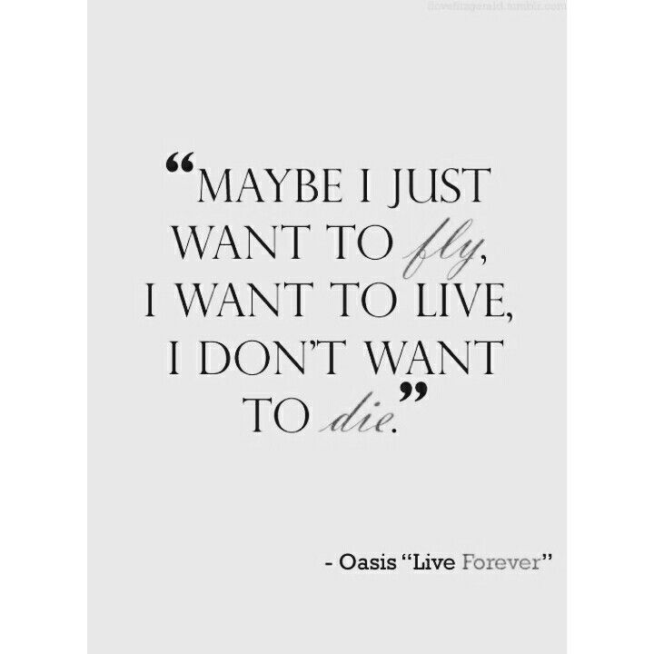 Lyric oasis lyrics masterplan : 13 best OASIS images on Pinterest | Lyrics, Music lyrics and Oasis ...