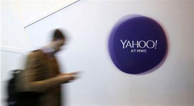 Πάνω από 1 δισεκατομμύριο λογαριασμοί στο Yahoo στα χέρια χάκερ