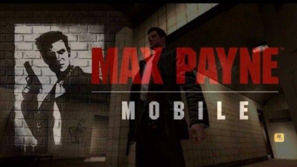 Max Payne Mobile es un juego de acción donde un agente encubierto incriminado en un asesinato que no ha cometido, perseguido por la policía y los gángsteres. Está entre la espada y la pared, luchando una batalla desesperada. Max Payne es un juego de ritmo rápido de la narrativa profunda sobre un hombre que ha sido empujado al límite, luchando para limpiar su nombre como él trata de descubrir la verdad sobre el asesinato de su familia en medio de una miríada de giros en la trama.