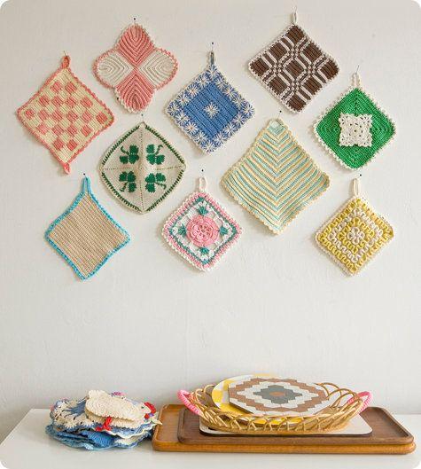 Homely via design sponge