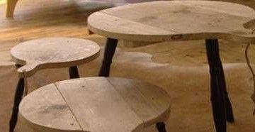 Woontrendz-tafel-van-kaasplanken
