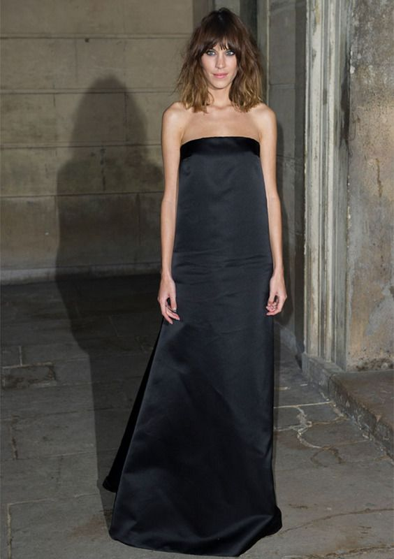 Stella MaCcartney