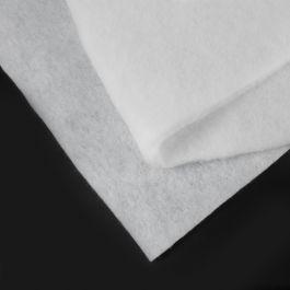RELLENO DE BOATA (POLIÉSTER) Relleno de Boata (Poliéster) perfecto para utilizarse como relleno para telas, proyectos de decoración del hogar, tapicería, cortinas y todo tipo de manualidades. Disponible en diferentes medidas y densidades. #BoataparaCojines #BuataparaCojines #PolyesterSoftBatting