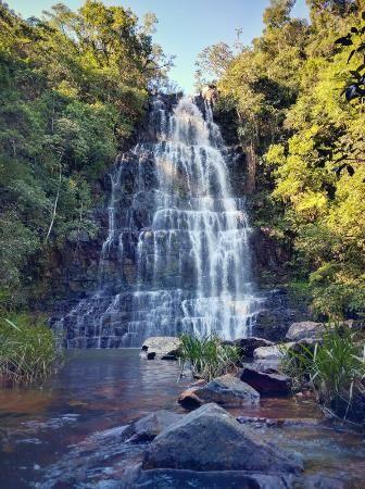 Resultado de imagen para lugares turisticos de paraguay